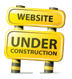 under_construction_72_masked
